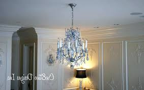 full size of real wax candle chandeliers chandelier uk lighting large outdoor black light extra home