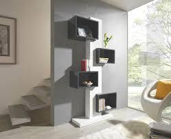Xora Möbel Für Ein Exklusives Zuhause Homelovingde