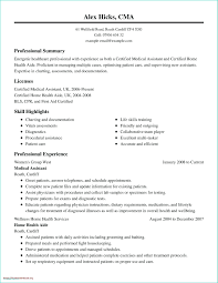 Electrical Engineering Sample Resumes Resume Electrical Engineering Student Resume Best Of