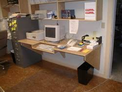 small home office space. Maximize Small Home Office Space I