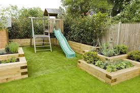Small Picture Design Garden I Design Garden Layout YouTube