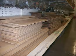 ... Discount Laminate Flooring Free Shipping ...