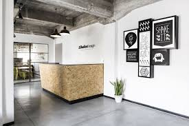 thechive office. Thechive Office. Shake Design \\u2013 Tel Aviv Offices Office 5
