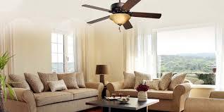 best hunter builder deluxe 5 blade single light ceiling fan