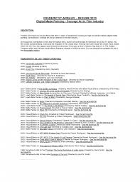 resume fort and position omoalata com endearing templateterting of auto job description
