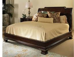 ... Stylish King Size Bed Headboard And Frame Cheap Headboards For King  Size Beds 16103 ...