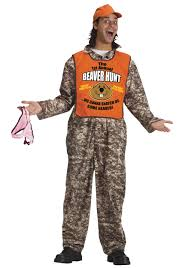 full size of funny mes for men image ideas beaver hunterme