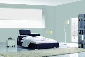 Pearwood Bedroom Furniture Designer Center Tables All New Home Design