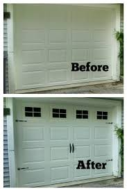 Best  Standard Garage Door Sizes Ideas On Pinterest - Standard bedroom window size