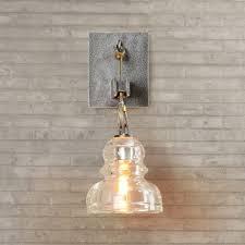 lighting cool wall sconces big chandeliers bedroom sconces big