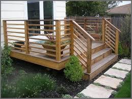 diy deck railing plans 100 best deck building plans images on