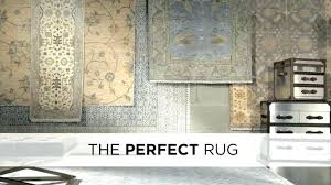 capel rug rugs rugs about us throughout nice rugs for your house decor rugs capel rug
