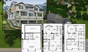 architecture houses blueprints. Sims 4 Houses Plans Awesome Sim House Blueprints Ideas Gallery Architecture S