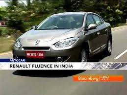 2018 renault fluence. beautiful 2018 renault fluence video review by autocar india intended 2018 renault fluence n