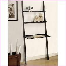 sketch of ladder desk ikea simple solution for workstation as