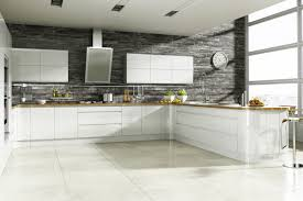 Modern Kitchen Backsplash kitchen modern kitchen backsplash glass wonderful ideas i modern 8627 by uwakikaiketsu.us