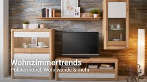 Wohnzimmermöbel Jetzt Online Kaufen
