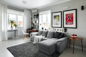 Colorful Living Room Furniture Sets Interior Interesting Design Ideas