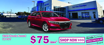 24 month lease with 12k miles year 2 999 cash or trade down excludes tax normal lease startup fees due at signing not all will qualify