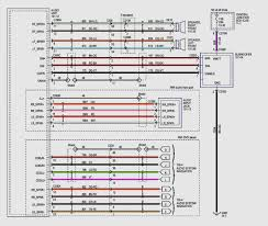 toyota radio wiring wiring diagrams toyota radio wiring 2007 jeep liberty radio wiring diagram electrical circuit 2006 charger stereo wiring harness diy enthusiasts wiring