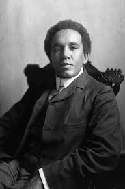 the song of hiawatha coleridge taylor