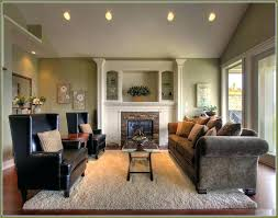 comfortable large area rugs ikea or large rugs ikea image of area rugs living room does