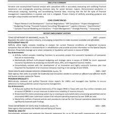 Example Of Finance Resume 60 Pretty Finance Resume Template Nadine Resume 40