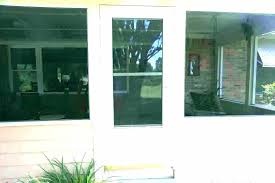 exterior french doors home depot french doors exterior home depot french door exterior french doors home