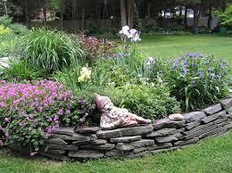 design your own garden junk ideas my garden ideas modern home office design ideas