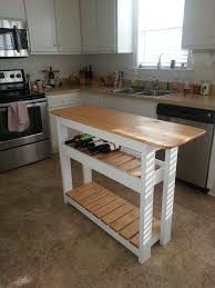 island with wine rack. Beautiful Rack Picture Of KITCHEN ISLAND  WINE RACK In Island With Wine Rack E