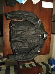 joe rocket sonic 2 0 leather jacket kawiforums kawasaki motorcycle forums