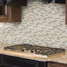kitchen tile. mini-brick kitchen tile w