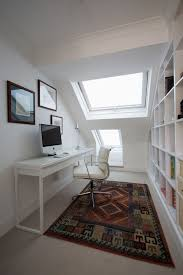 small room office ideas. Narrow Desks For Small Spaces All Home Ideas And Decor Corner | Onsingularity.com Room Office