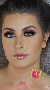 makeup cie
