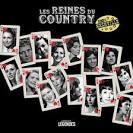 Les reines du country [2018]