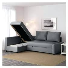 ikea holmsund sofa bed assembly medium size of instructions covers seat cover ikea holmsund sofa bed