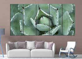 agave cactus wall art large cactus agave canvas print blue agave art large agave wall art agave canvas art large cactus wall art cactus art on cactus wall art nz with agave cactus wall art large cactus agave canvas print blue agave