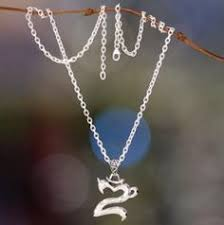 spiritual gift ideas sterling silver om spiritual gifts special person unique gifts spirituality
