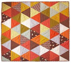 Flannel Quilt Patterns Fascinating 48 FREE Flannel Quilt DIY Ideas Suzy Quilts
