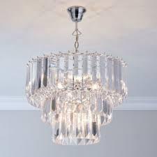 new amazing acrylic chandelier prisms 3 21474