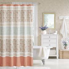 Madison Park Vanessa Cotton Shower Curtain - Free Shipping Today -  Overstock.com - 18156919