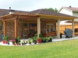 quality patio covers decorative stamped concrete beautiful