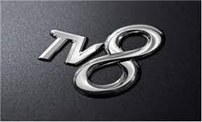 TV8 yayın akışında bugün neler var? – 7 Temmuz Cuma - Son Dakika Güncel  Haberler
