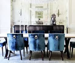 fabric dining room chairs. ask-estee-dining-room-chairs fabric dining room chairs