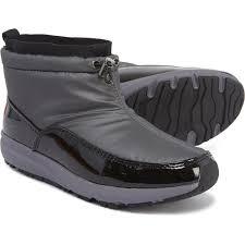Sporto Tracy Snow Boots Waterproof For Women