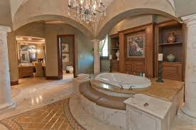 mansion master bathrooms. Plain Master Luxury Bedrooms Designs Master Bathroom Photos Gallery Mansion With Regard  To Bedroom Throughout Bathrooms I