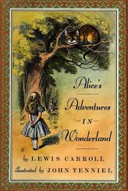 Alice In Wonderland Quote Magnificent 48 Of My Favorite Alice In Wonderland Quotes Book Riot