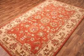 large wool rugs large wool rugs for