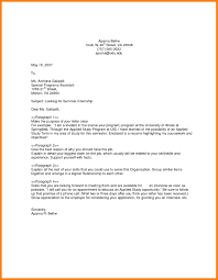 generic resume cover letter. Purpose Of Cover Letter 3 8 General Resume Cover Letter Science