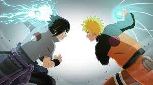 Naruto Online is finally available across Europe on PC | KeenGamer | Naruto  and sasuke wallpaper, Anime, Naruto wallpaper